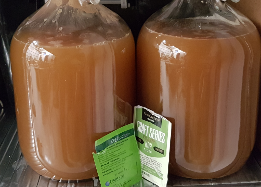 Brew is | Blog about my personal projects, mostly brewing